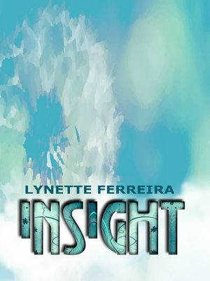 cover image of Insight