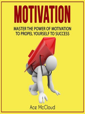 cover image of Motivation