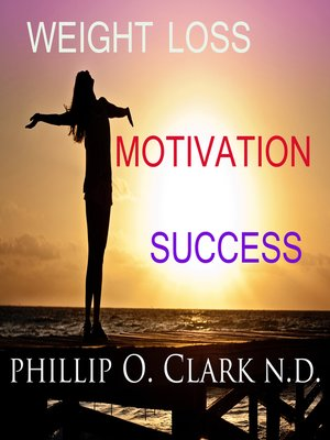 cover image of Weight Loss Motivation Success