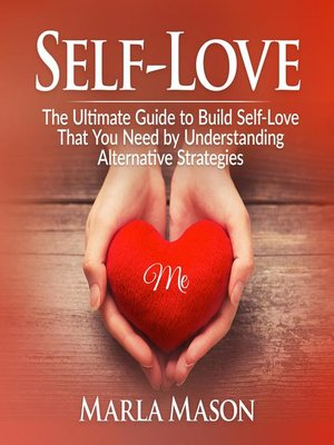 cover image of Self-Love