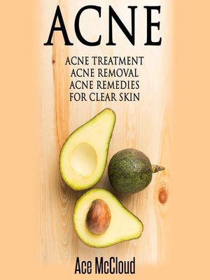 cover image of Acne