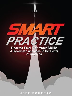 cover image of SMART Practice