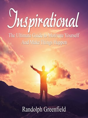 cover image of Inspirational