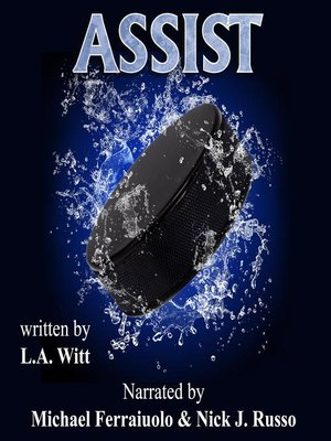 cover image of Assist