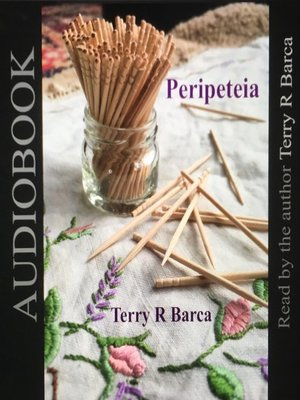 cover image of Peripeteia