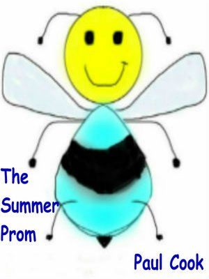 cover image of The Summer Prom
