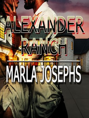 cover image of Alexander Ranch