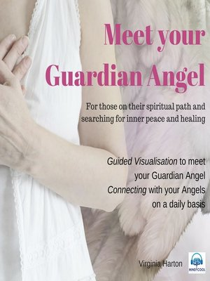 cover image of Meet your Guardian Angel