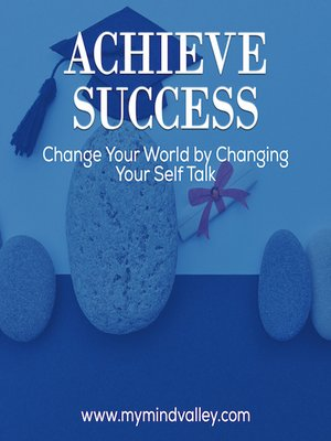 cover image of Achieve Success