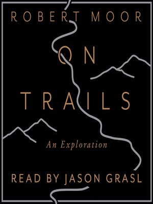 cover image of On Trails