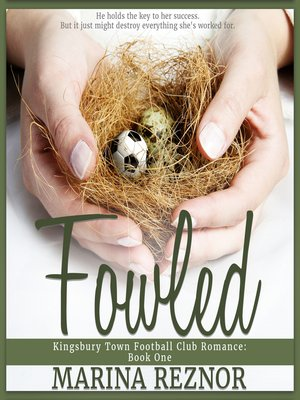 cover image of Fowled