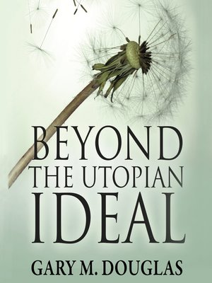 cover image of Beyond the Utopian Ideal