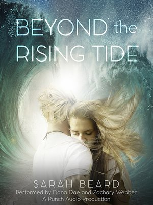 cover image of Beyond the Rising Tide
