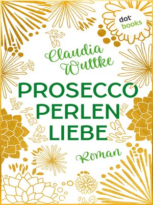 cover image of Proseccoperlenliebe