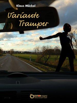 cover image of Variante Tramper