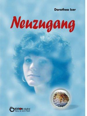 cover image of Neuzugang