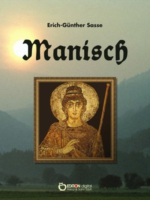 cover image of Manisch
