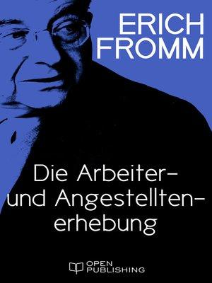 The Forgotten Language Erich Fromm Epub