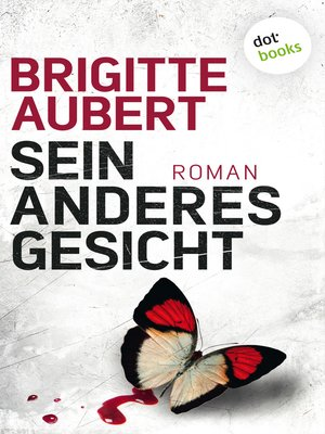 cover image of Sein anderes Gesicht