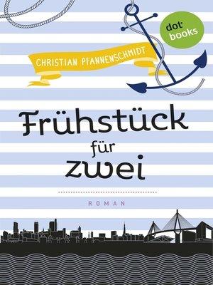 cover image of Freundinnen fürs Leben--Band 7