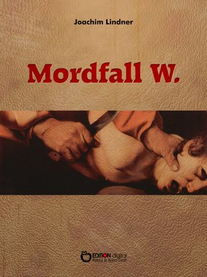cover image of Mordfall W.