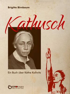 cover image of Kathusch