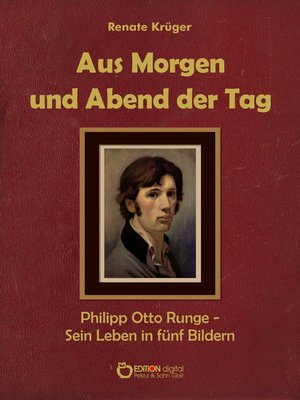 cover image of Aus Morgen und Abend der Tag