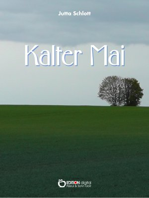 cover image of Kalter Mai