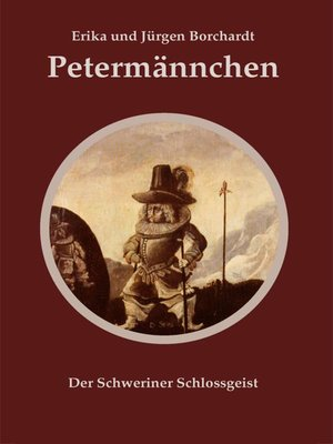 cover image of Petermännchen