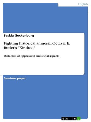 cover image of Fighting historical amnesia