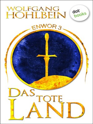 cover image of Enwor--Band 3