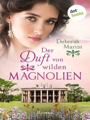 cover image of Träume der Leidenschaft