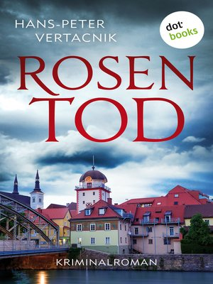 cover image of Rosentod