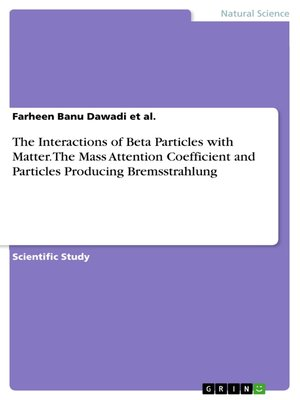 matter and interactions solutions ebook