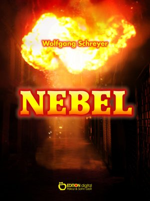 cover image of Nebel