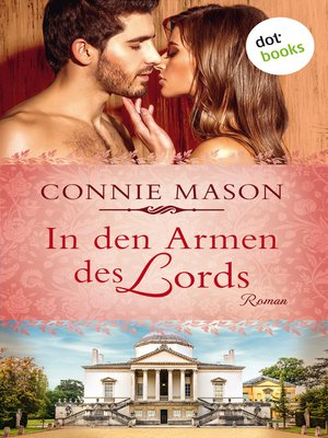 cover image of In den Armen des Lords