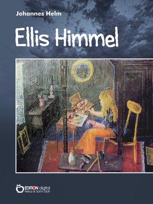 cover image of Ellis Himmel