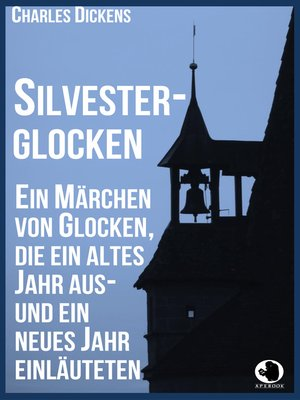 cover image of Silvesterglocken
