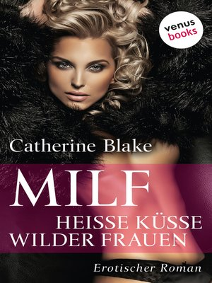 cover image of MILF