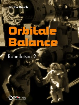 cover image of Orbitale Balance