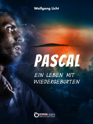 cover image of Pascal