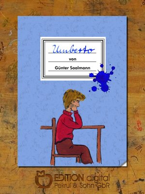 cover image of Umberto