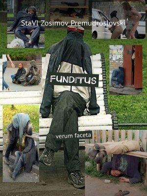 cover image of FUNDITUS. Verum faceta