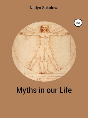 cover image of Myths in our Life
