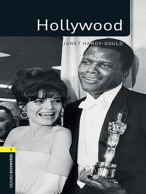 cover image of Hollywood