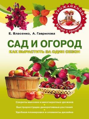 ebook Regional Analysis and