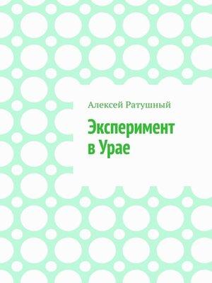 cover image of ЭКСПЕРИМЕНТ ВУРАЕ. Модульная ШКОЛА, МУЛЬТИПЛЕТНОЕ РАСПИСАНИЕ ИДРУГИЕ ЧУДЕСА ВУРАЕ