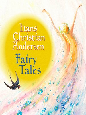 cover image of Fairy Tales (9 сказок)