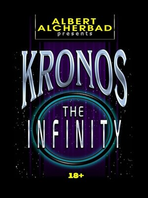 cover image of Kronos