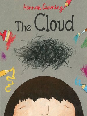 cover image of The Cloud